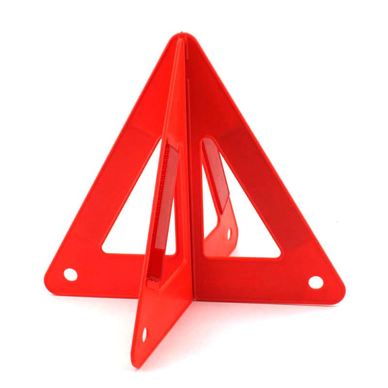 В сочетании безопасности предупреждение рамка 121a053 для вина транспортного средства светоотражающие автомобиль
