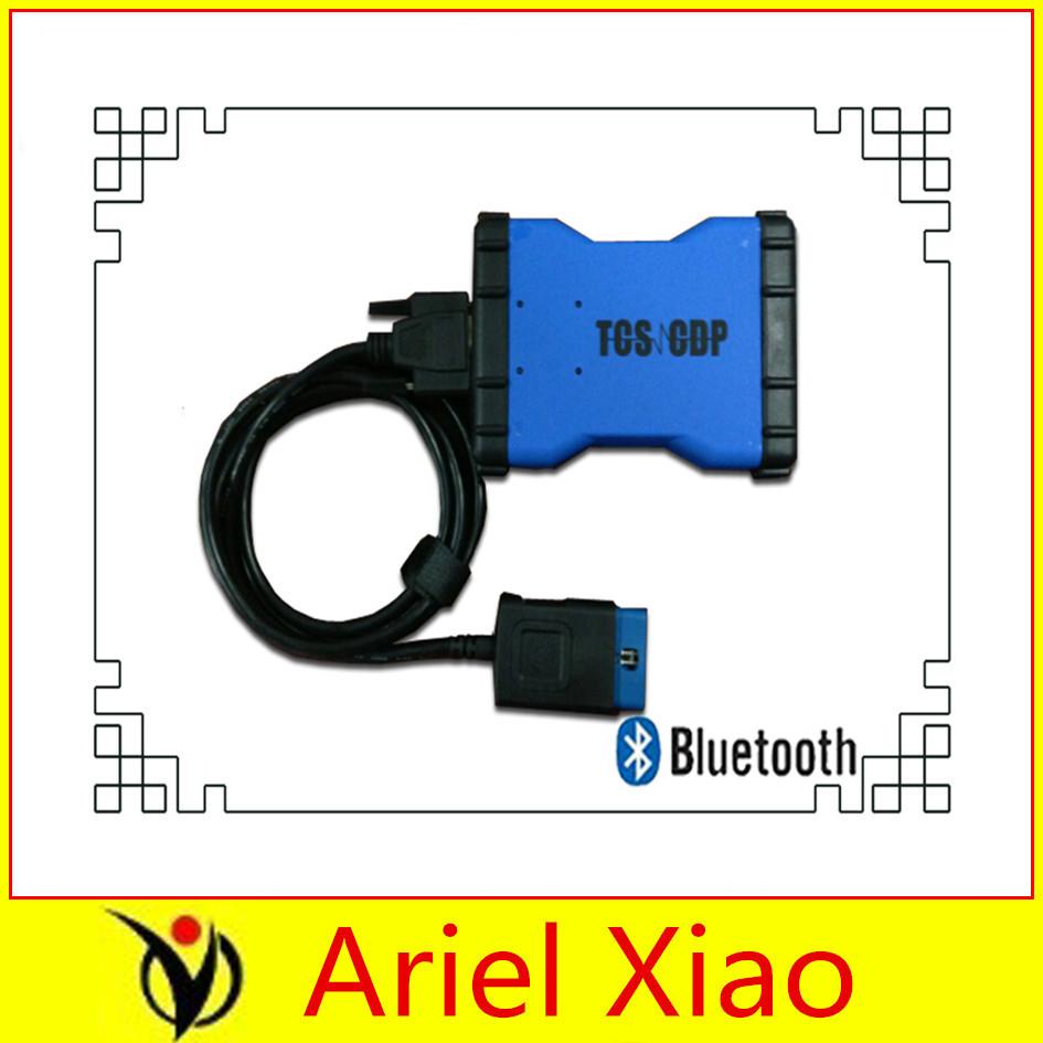 С bluetooth! R2 серийник ас подарок cdp pro большой синий цвет без пластик коробка, С много - язык для автомобили и грузовики