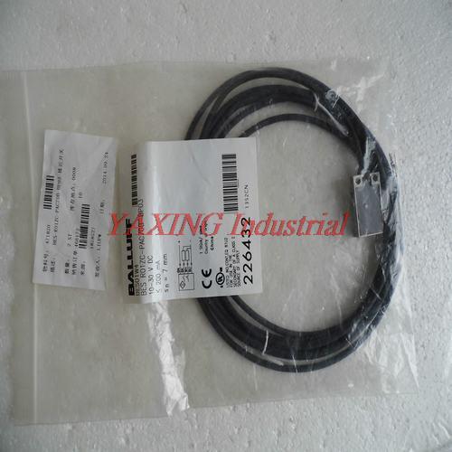 **New Original  Sensor BES R01ZC-PAC70B-BP03