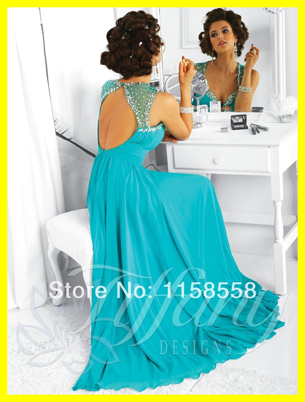 Prom dresses on sale cheap designer dress stores in dallas How to get cheap designer clothes
