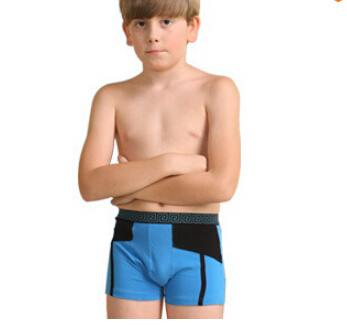 Free shipping BOTH ways on Under Armour Kids, Underwear, Boys, from our vast selection of styles. Fast delivery, and 24/7/ real-person service with a smile. Click or call