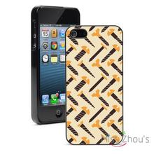Screws Pattern Protector back skins mobile cellphone cases for iphone 4/4s 5/5s 5c SE 6/6s plus ipod touch 4/5/6