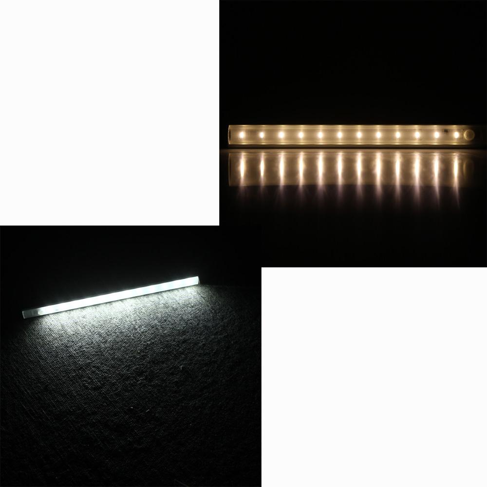 Fresh idea to design your homebase led christmas light show ...