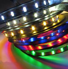 Led Tape decoration tape lamp