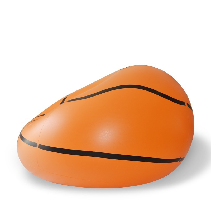 Free shipping inflatable sofa bed bean bag sofa basketball sofa Living Room  Furniture. sofa garden furniture Picture   More Detailed Picture about Free
