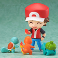 Ze s get get With 3 PCS Elf Pokemon Toys 10cm Cartoon PVC Action Lovely Toy