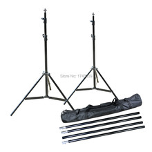 2.5*3M 8.2ft*10ft Professinal Photography Backdrops Stand Photo Background Stand Photo Studio Accessories  TB-30