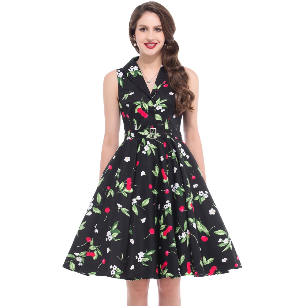 compare prices on 50s fashion clothing online shopping