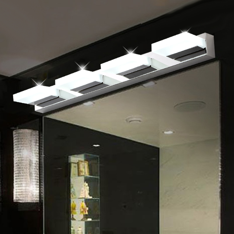 ... cabinet lamp wall lamp cosmetic lamp-inLED Indoor Wall Lamps from