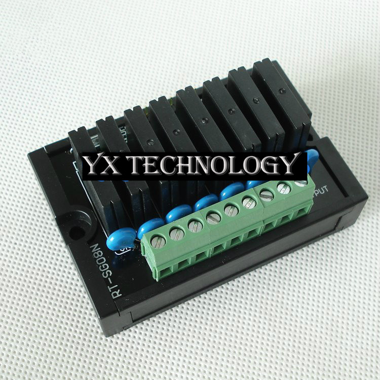G3MB-202PL non-contact solid state relay modules RT-SG08NL 24V<br><br>Aliexpress
