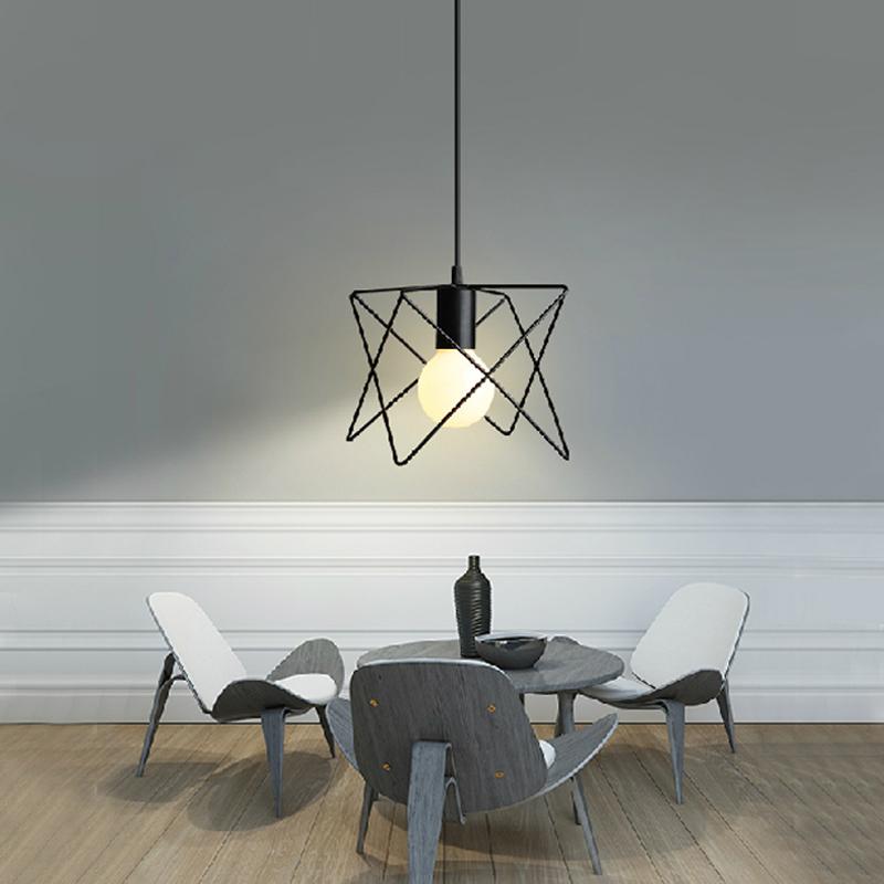 buy wrought iron pendant lamp kitchen. Black Bedroom Furniture Sets. Home Design Ideas