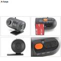 Aoluoya HD 1080P Mini CAR DVR Vehicle Camera Video Recorder Dash Cam Car Recorder 140 Degree