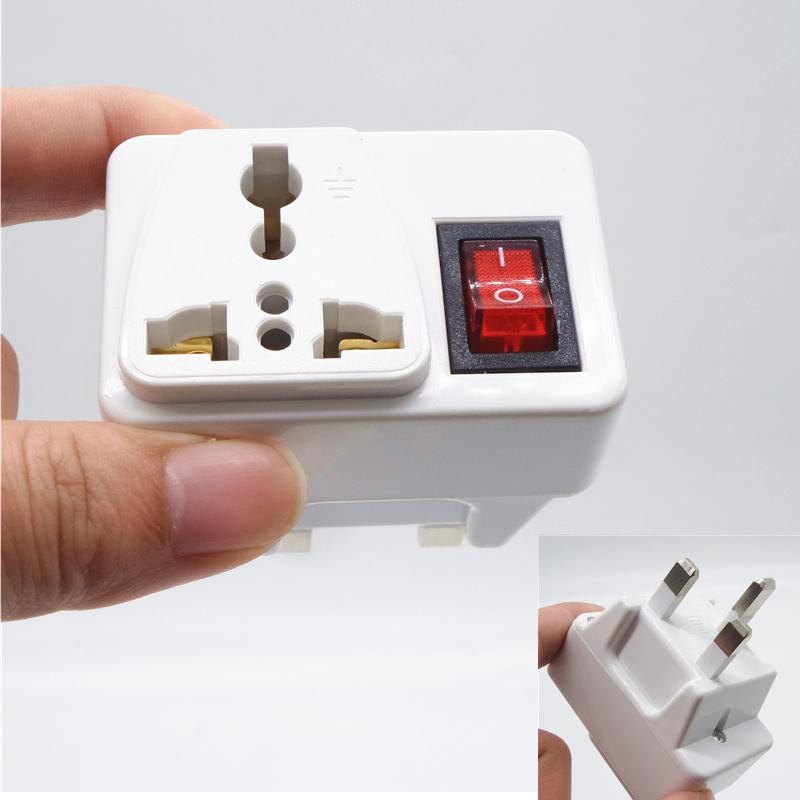 Japon adaptateur plug promotion achetez des japon adaptateur plug promotionnels sur aliexpress - Prise electrique thailande ...