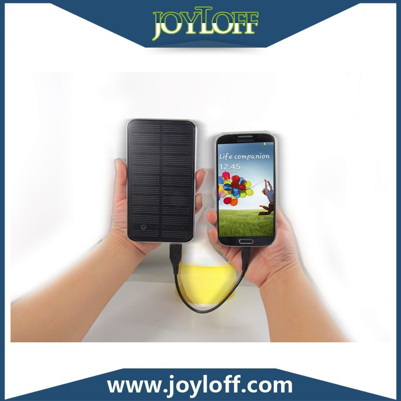 best price latest new design shockproof solar fence charger(China (Mainland))