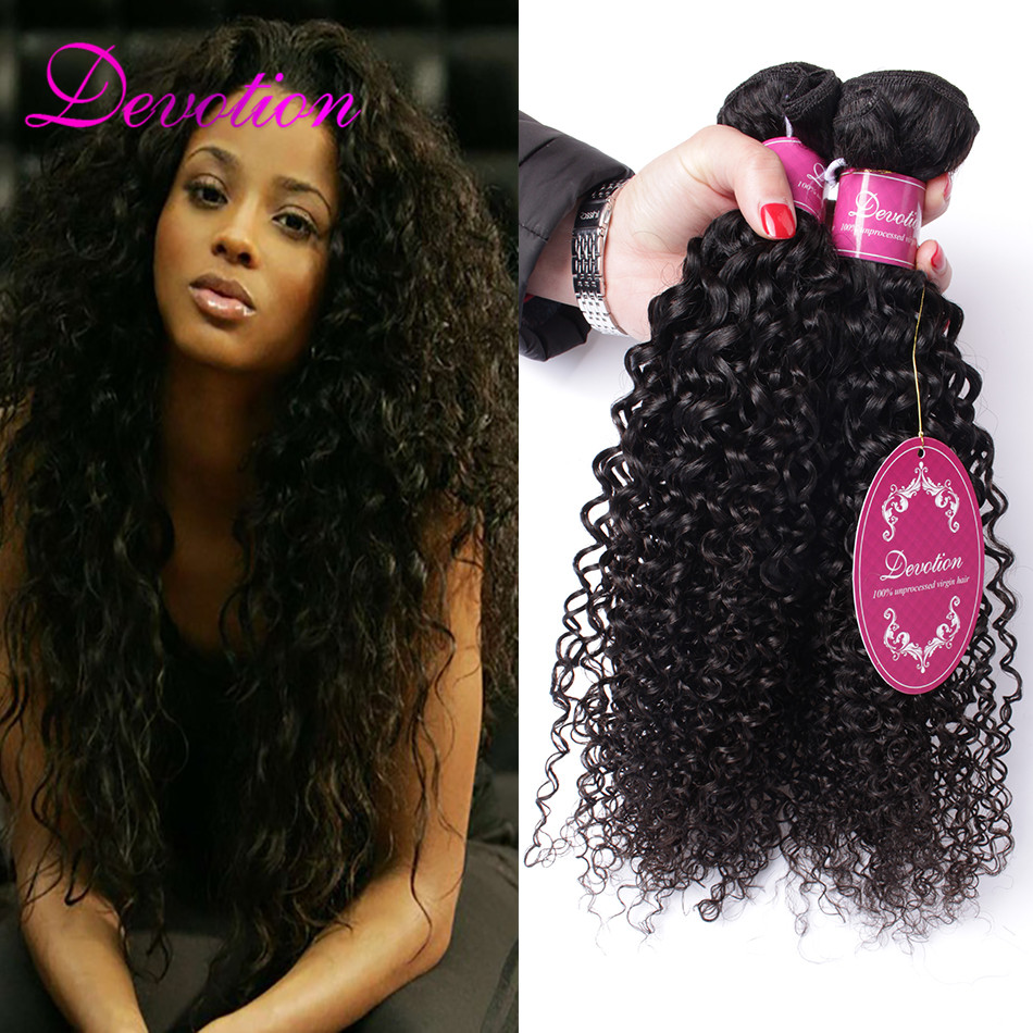 Mongolian kinky curly virgin hair bundle deals Mongolian kinky curly hair cheap Mongolian afro kinky curly virgin hair Rosa hair