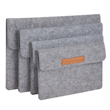 """Popular Laptop Liner Sleeve Case Bag Pouch Cover 10'' 11'' 12'' 13"""" 14'' 15'' For iPad/Macbook Pro / Air For Samsung Notebook(China (Mainland))"""