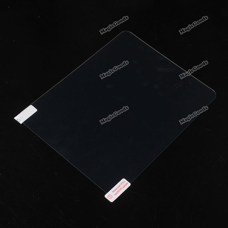 """Universal Clear LCD Screen Guard Shield Film Protector for 8"""" Tablet PC MID PAD(China (Mainland))"""