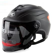 Motorcycle helmet cascos Helmet motorcycle racing capacete motorbike Summer casco moto Half face Scooter ebike helmet YH339S~XXL(China (Mainland))