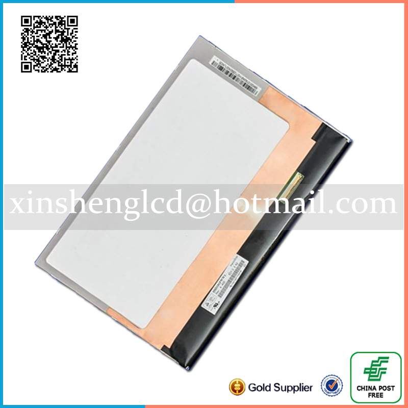 for iNew V3 TFT5K0585FPC-A1-E smart cellphone LCD screen display and touch screen digitizer assembly<br><br>Aliexpress
