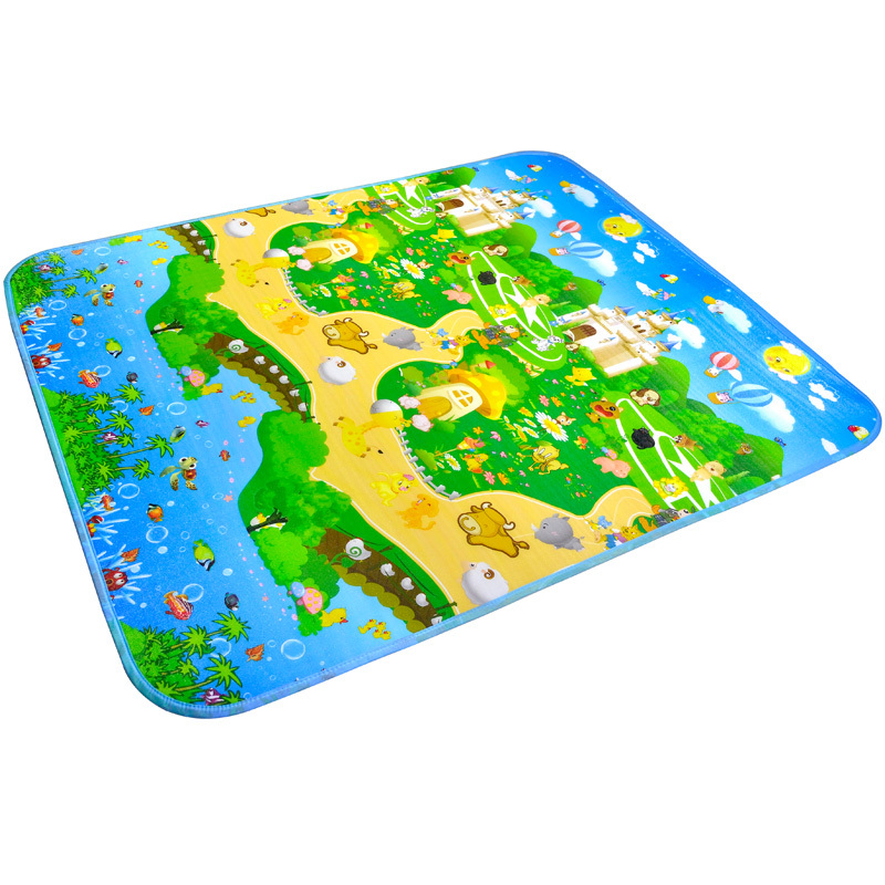 Kids Foam Play Mat Lookup Beforebuying