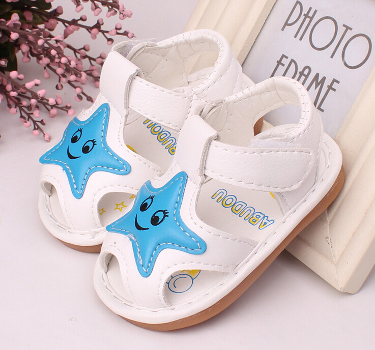 Детские сандалии 2015 1/3 baby