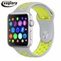 IWO 2 Bluetooth Smart Watch MTK2502C Whatsapp 42 mm IWO 1 1 Upgrade Smartwatch Support Heart