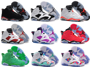 air jordan 6 retro aliexpress
