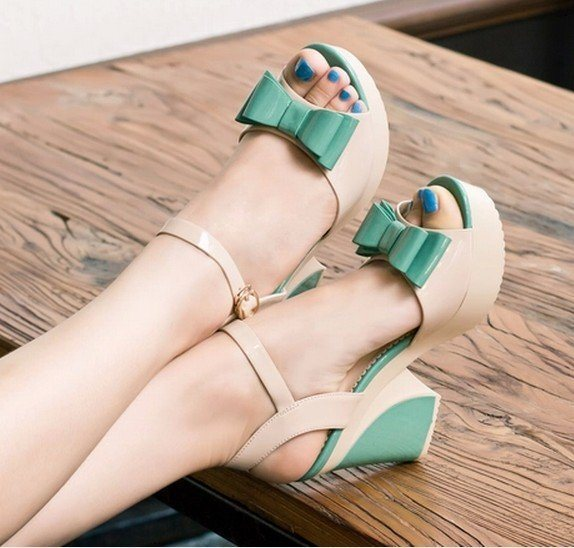 2015 HOT! free shipping NEW high heel high heels fashion women sexy Hot sell size 35-39 sandals ladies sandals bw