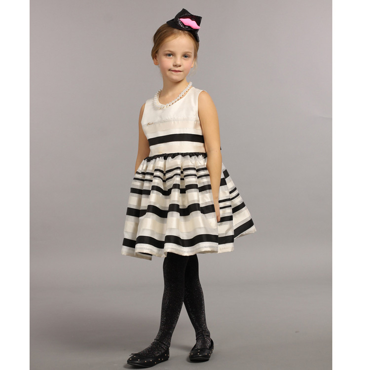 girls clothes online - Kids Clothes Zone