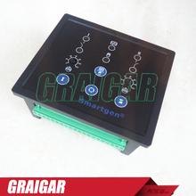 Smartgen HAT260 Automatic Transfer Switch Control Module  ATS Controller(China (Mainland))
