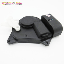 For Toyota Corolla Door Lock Actuator LH 69120-12080 6912012080 Front(China (Mainland))