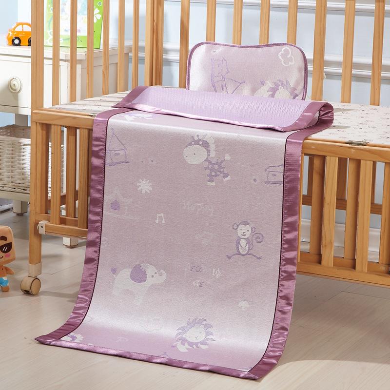 toddler bed age range
