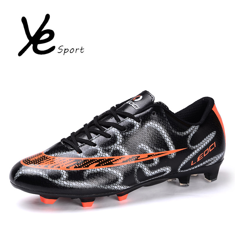 Buy cheap Online - size 14 soccer cleats,Shop OFF43% Shoes ...