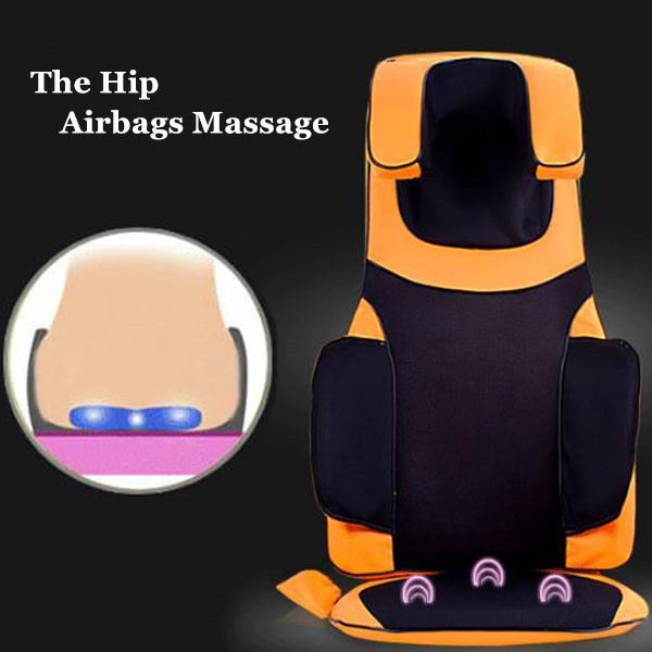 Free Shipping Health Care Massage Pad Home+Office Massager Electric Infrared Impulse Massage Chair for Sale  Free Shipping Health Care Massage Pad Home+Office Massager Electric Infrared Impulse Massage Chair for Sale  Free Shipping Health Care Massage Pad Home+Office Massager Electric Infrared Impulse Massage Chair for Sale  Free Shipping Health Care Massage Pad Home+Office Massager Electric Infrared Impulse Massage Chair for Sale  Free Shipping Health Care Massage Pad Home+Office Massager Electric Infrared Impulse Massage Chair for Sale  Free Shipping Health Care Massage Pad Home+Office Massager Electric Infrared Impulse Massage Chair for Sale  Free Shipping Health Care Massage Pad Home+Office Massager Electric Infrared Impulse Massage Chair for Sale  Free Shipping Health Care Massage Pad Home+Office Massager Electric Infrared Impulse Massage Chair for Sale  Free Shipping Health Care Massage Pad Home+Office Massager Electric Infrared Impulse Massage Chair for Sale  Free Shipping Health Care Massage Pad Home+Office Massager Electric Infrared Impulse Massage Chair for Sale  Free Shipping Health Care Massage Pad Home+Office Massager Electric Infrared Impulse Massage Chair for Sale  Free Shipping Health Care Massage Pad Home+Office Massager Electric Infrared Impulse Massage Chair for Sale  Free Shipping Health Care Massage Pad Home+Office Massager Electric Infrared Impulse Massage Chair for Sale  Free Shipping Health Care Massage Pad Home+Office Massager Electric Infrared Impulse Massage Chair for Sale  Free Shipping Health Care Massage Pad Home+Office Massager Electric Infrared Impulse Massage Chair for Sale  Free Shipping Health Care Massage Pad Home+Office Massager Electric Infrared Impulse Massage Chair for Sale  Free Shipping Health Care Massage Pad Home+Office Massager Electric Infrared Impulse Massage Chair for Sale  Free Shipping Health Care Massage Pad Home+Office Massager Electric Infrared Impulse Massage Chair for Sale  Free Shipping Health Care Massage Pad Home+Office Massager Electric Infrared Impulse Massage Chair for Sale  Free Shipping Health Care Massage Pad Home+Office Massager Electric Infrared Impulse Massage Chair for Sale  Free Shipping Health Care Massage Pad Home+Office Massager Electric Infrared Impulse Massage Chair for Sale  Free Shipping Health Care Massage Pad Home+Office Massager Electric Infrared Impulse Massage Chair for Sale  Free Shipping Health Care Massage Pad Home+Office Massager Electric Infrared Impulse Massage Chair for Sale  Free Shipping Health Care Massage Pad Home+Office Massager Electric Infrared Impulse Massage Chair for Sale  Free Shipping Health Care Massage Pad Home+Office Massager Electric Infrared Impulse Massage Chair for Sale  Free Shipping Health Care Massage Pad Home+Office Massager Electric Infrared Impulse Massage Chair for Sale  Free Shipping Health Care Massage Pad Home+Office Massager Electric Infrared Impulse Massage Chair for Sale  Free Shipping Health Care Massage Pad Home+Office Massager Electric Infrared Impulse Massage Chair for Sale  Free Shipping Health Care Massage Pad Home+Office Massager Electric Infrared Impulse Massage Chair for Sale  Free Shipping Health Care Massage Pad Home+Office Massager Electric Infrared Impulse Massage Chair for Sale