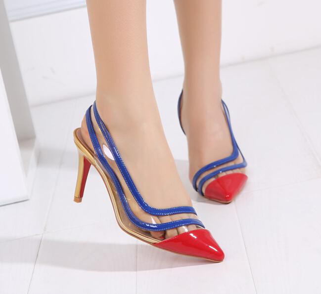 designer heels red bottom 3p2z  designer heels red bottom