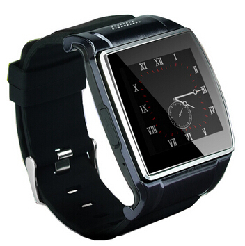 New Smart Watch Hi Watch2 GSM Watch Mobile Bluetooth Wristband  HD1080 Touch Screen 2.0 MP Camera Flash Shooting Fitness Tracker