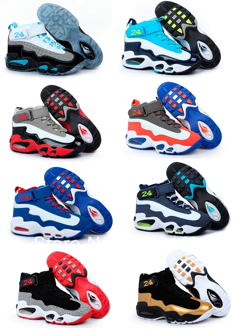 Cheap Griffeys Shoes Online