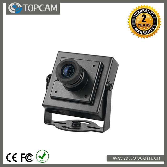 1/3 Sony CMOS 1.4MP AHD 960P Special CCTV Covert Camera With 16mm 5 Megapixel Lens Housing Size 34mm*34mm(China (Mainland))