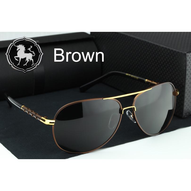 2014 New Hot brand designer Aluminum Magnesium Polarized Aviator Sun Glasses Driving Sport Male Fashion Oculos men sunglasses(China (Mainland))