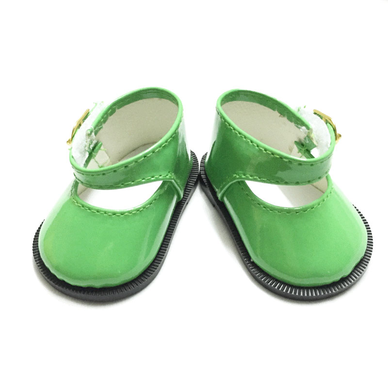 get cheap glitter tennis shoes aliexpress