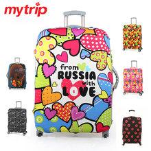 กระเป๋าเดินทางกระเป๋าฝาครอบป้องกัน,ยืด,ทำสำหรับ20,24, 28นิ้วกรณี,นำไปใช้กับ18-32นิ้วกรณี,อุปกรณ์การเดินทาง