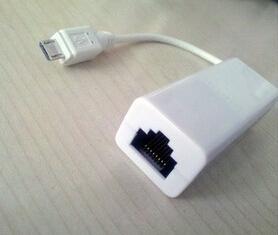 Потребительские товары USB 2.0 LAN Ethernet USB RJ45 Android зимние шины купить в новороссийске