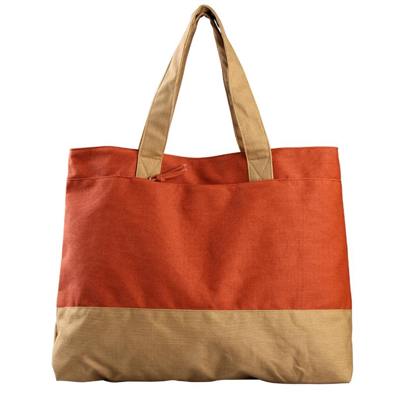 VEEVAN 2016 Leisure Trendy Handbags Ladies Tote Bags Women's Men Canvas Handbags Garment Duffle Bags wholesale UFCHB00923(China (Mainland))
