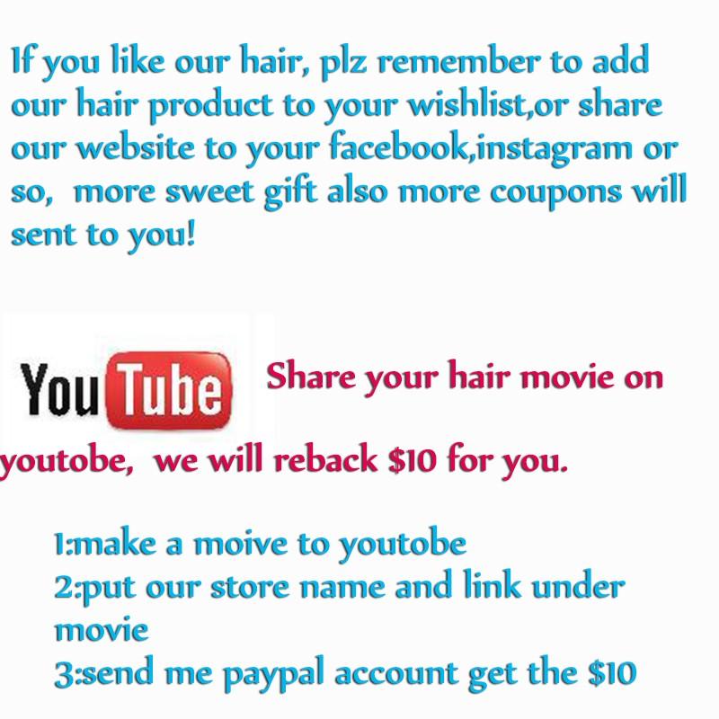 On Sales 7a Peruvian Virgin Silk Base Top Closures, Super Quality Cheap Human Hair Peruvain Kinky Curly Silk Base Closure