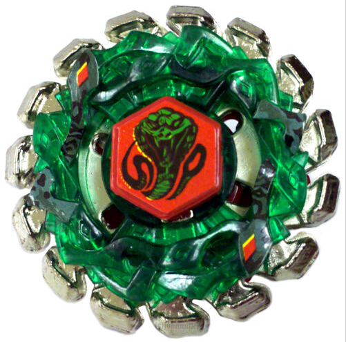 Poison Serpent SW145SD BB69 Metal Fusion 4D Beyblade without launcher(China (Mainland))