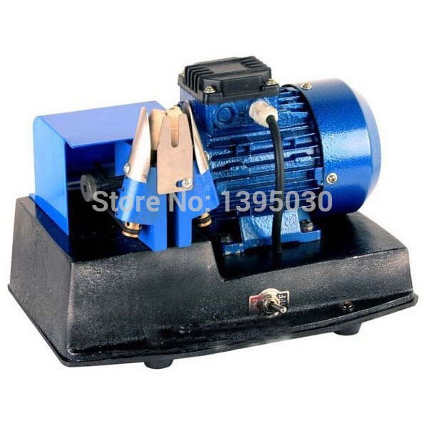 Free shipping by DHL 1pcs Enameled Wire Stripping Machine DNB-4<br><br>Aliexpress