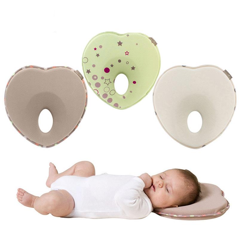 protection de la t te pour les enfants promotion achetez des protection de la t te pour les. Black Bedroom Furniture Sets. Home Design Ideas