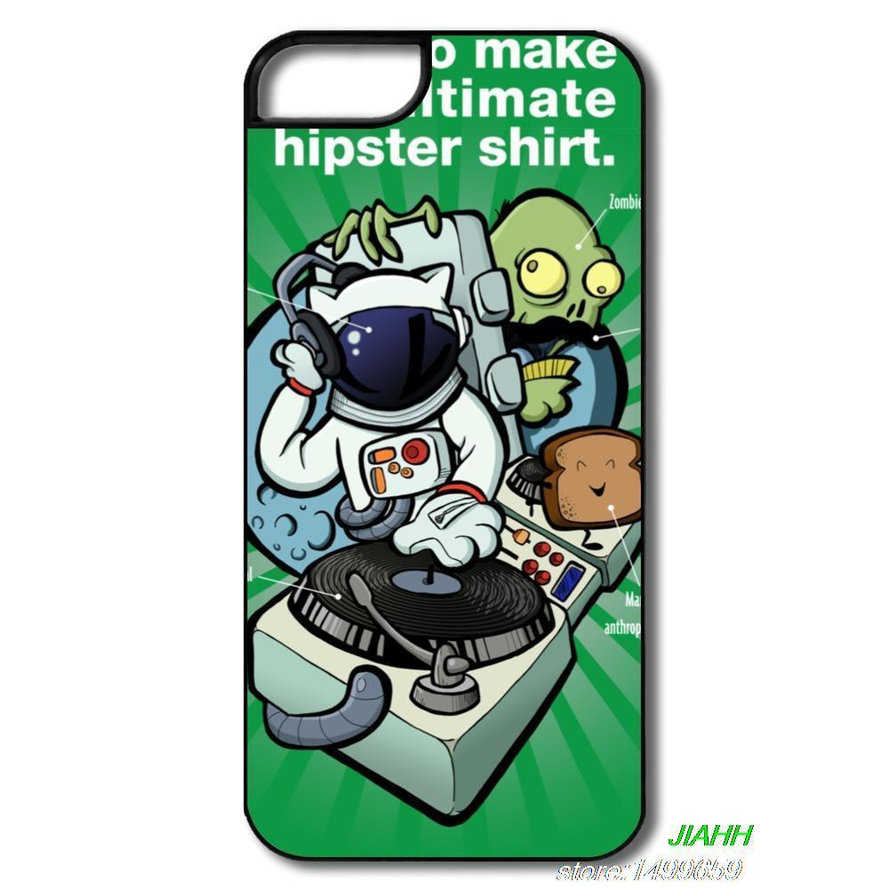 Cover iphone 4 4S 5 5S 5C 6 plus Design Cool Ultimate Hipster Shirt Team Logo 5s Cases Fashion Style - shenzhen TOP10 case Technology Co. Ltd store