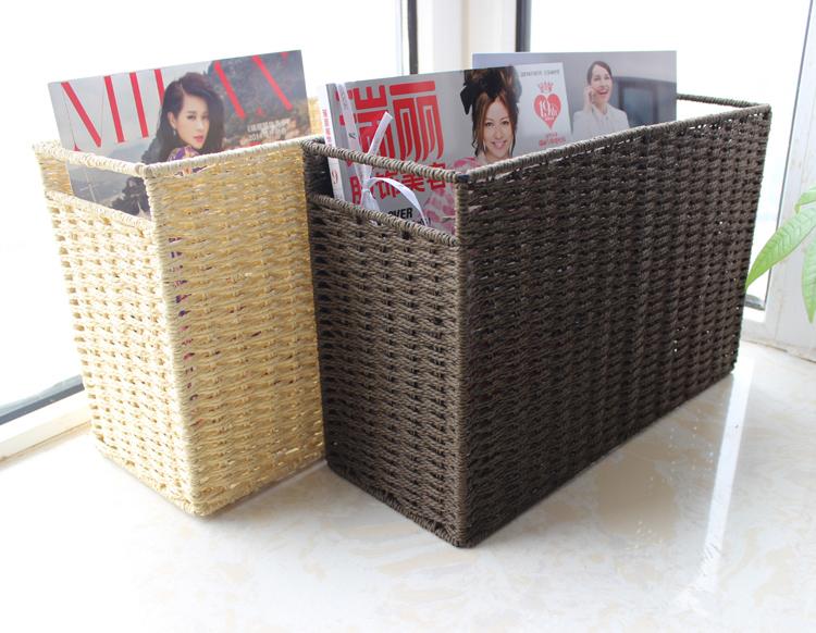 achetez en gros magazine bo te de rangement en ligne des. Black Bedroom Furniture Sets. Home Design Ideas