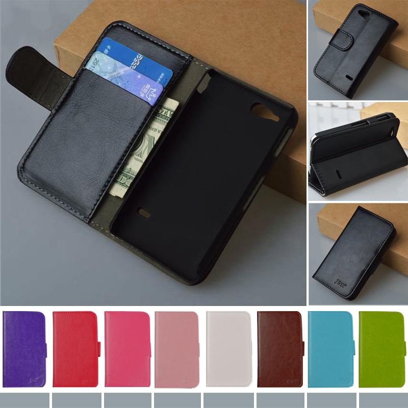 Чехол кожаный, j и R бренд сумка перевёрнутый для Sony Xperia Go ST27i чехол классическая дизайн аксессуар чехол накладка sony st27i xperia go partner glossy yellow пр028063